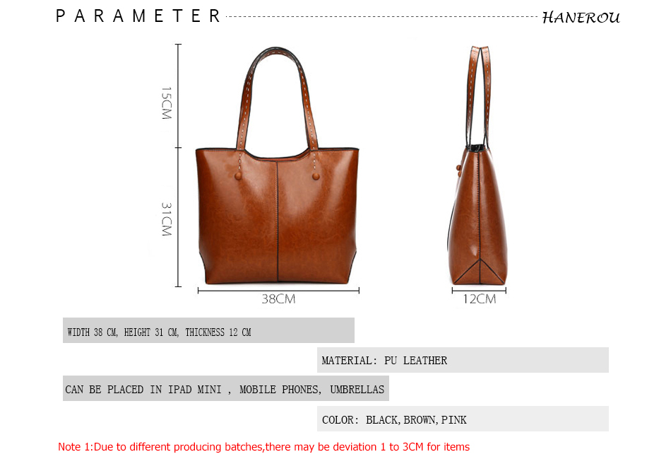 ladies handbag (2)