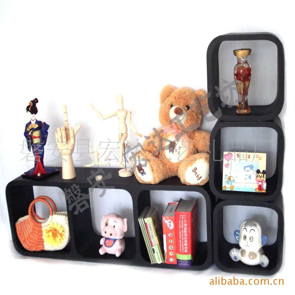 Online kopen Wholesale plank boekenkast uit China plank boekenkast ...