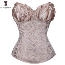 3f7335c5a5 Buy corset side and get free shipping on AliExpress.com