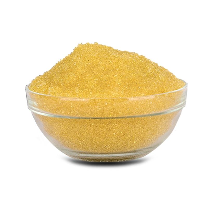 1 Kg Lebensmittelqualität C100e Ionenaustauschharz Purolite Wasserenthärter Kationenharz Filter Material Kostenloser Versand