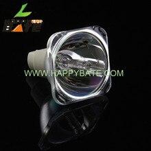 Kompatibel projektorlampe 01 00228 Für VIP180 230W 1,0 660i Unifi 35/660i/660I UNIFI35/680i/680i Unifi 35/UF35 happybate