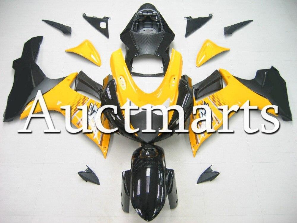 Fit for Suzuki GSX-R 750 2011 2012 2013 2014 Injection ABS Plastic motorcycle Fairing Kit  GSXR750 11-14 GSXR 750 GSX R750  CB07