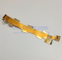 JEDX Original New For Lenovo A8 50 A5500 Main LCD Display Connect Motherboard FPC Flex Cable