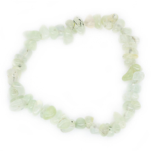 100% Precious Real Natural Healing Stones Malachite Amazonite Lapis Agate Tourmaline Garnet Bead Bracelet DIY Jewelry NSL001-2