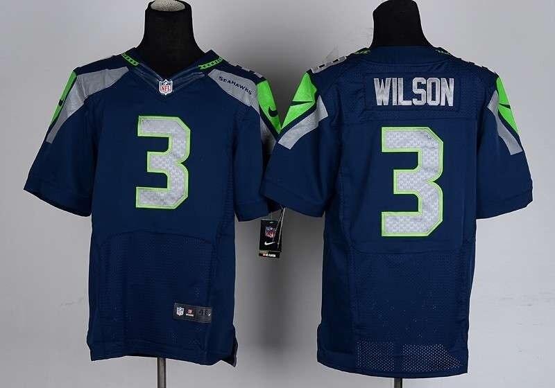 Seattle Seahawks Luke Willson Jerseys Wholesale