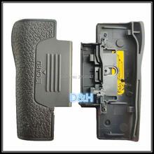 D850 резиновая крышка для отделения установки SD карты крышки двери для Nikon D850 Камера Repair Part