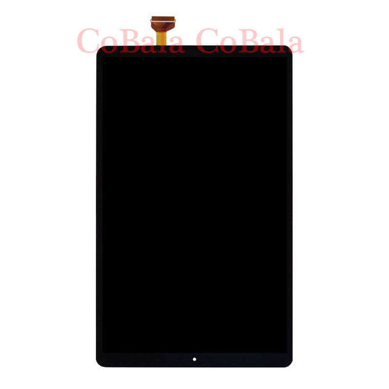 For Samsung Galaxy Tab A 7.0 SM-T280 T285 LCD Display Touch Screen Digitizer CN