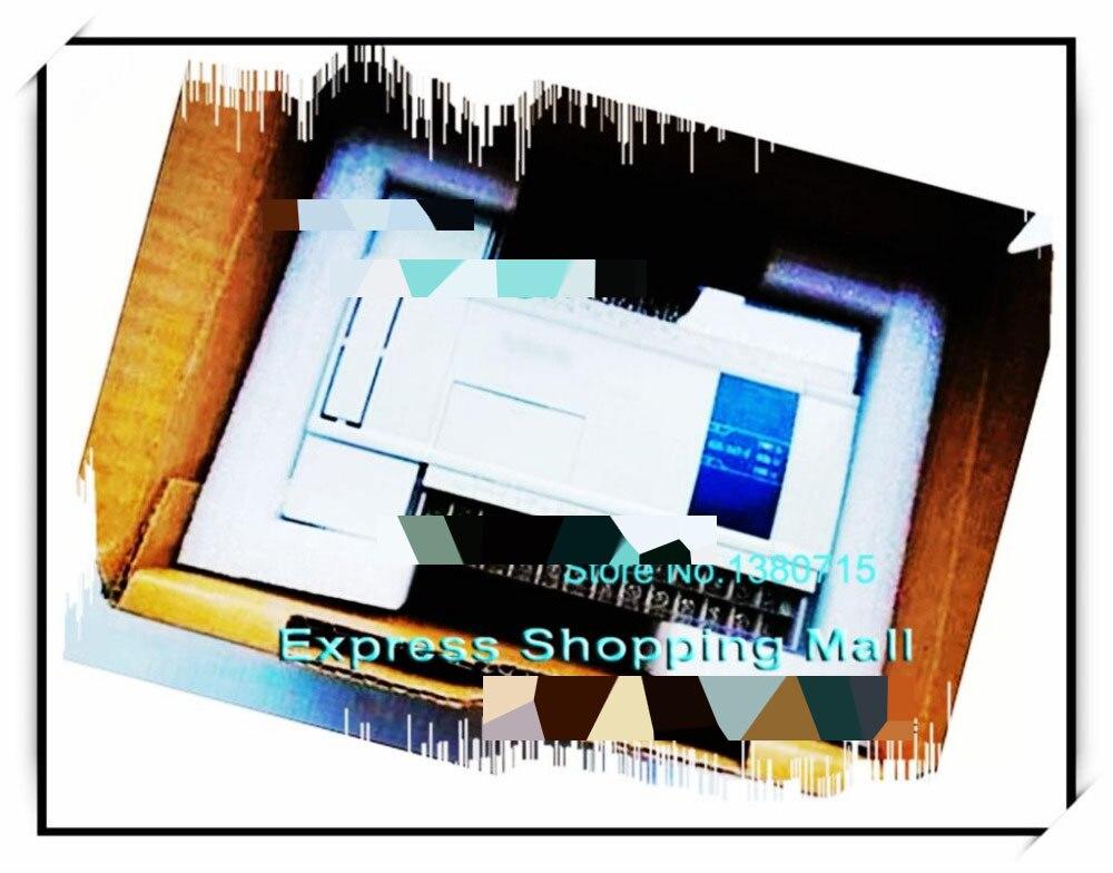 New Original XC5-60T-C PLC CPU DC24V 36 DI PNP 24 DO Transistor цены