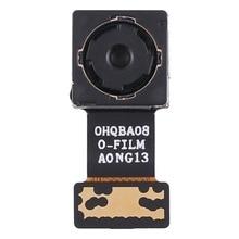 H задняя камера для huawei Enjoy 5S