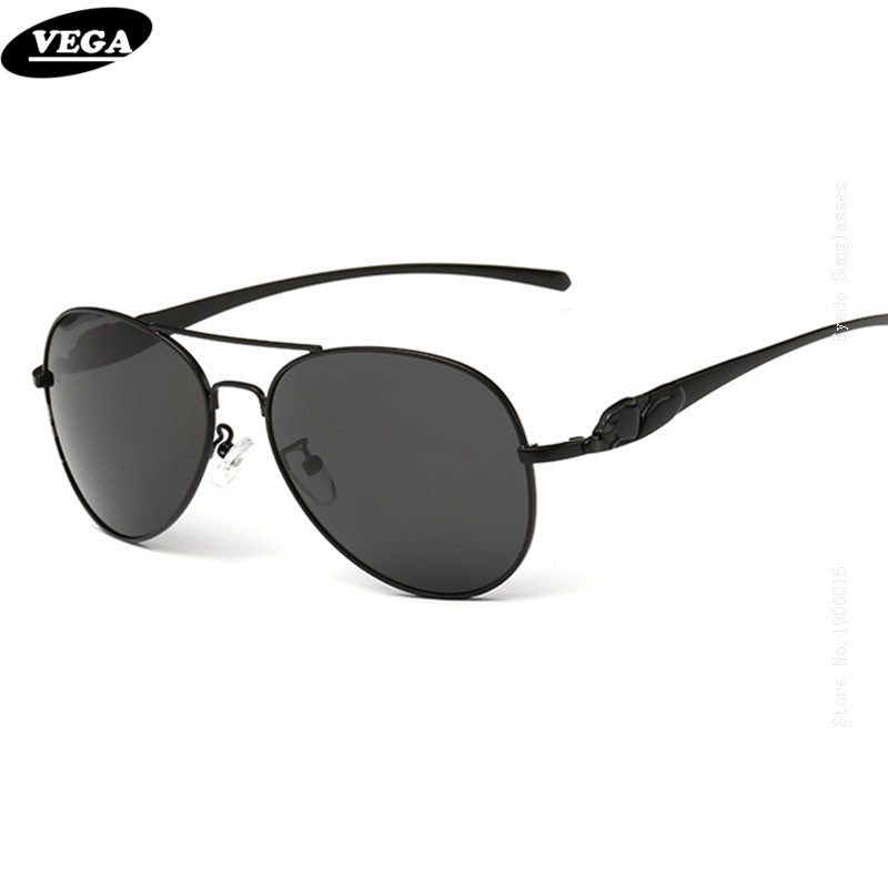 affordable sunglasses  Affordable Sunglasses Promotion-Shop for Promotional Affordable ...