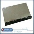 10.1 дюймов жк-экран для Prestigio PMP5101C_QUAD MultiPad 4 квант 10.1 PMP5101C планшет пк бесплатная доставка
