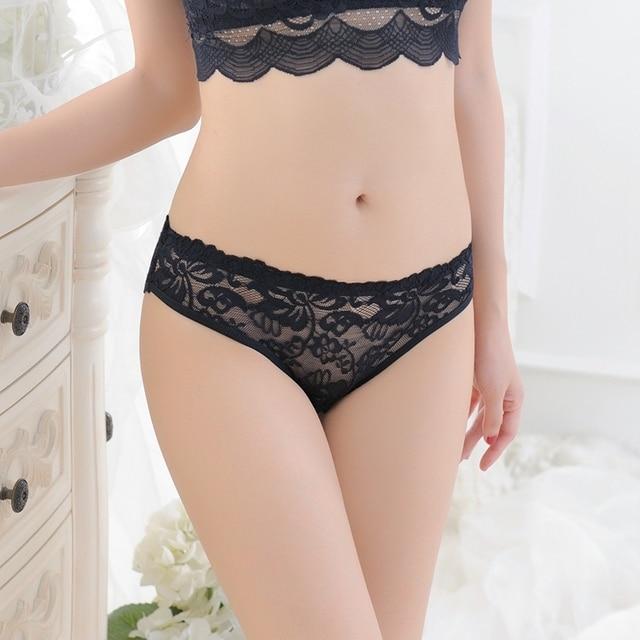 Katharine monaghan nude