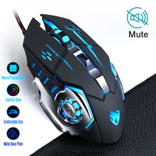 New Estone X9 5000DPI LED Optical USB Wired Game Mice Gamer Computer PC Laptop Professional Gaming Mouse Upgrade Combine X7 X5 2016 imice x8 2400dpi led optical 6d usb wired game gaming mouse gamer for pc computer laptop perfect upgrade combine x7 x9