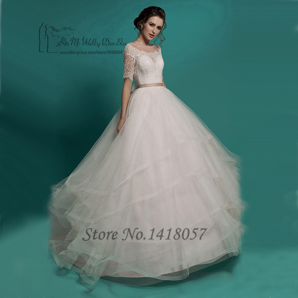 Custom Made Wedding Dress Greek Inspired: Online Buy Wholesale Greek Style Wedding Dresses From