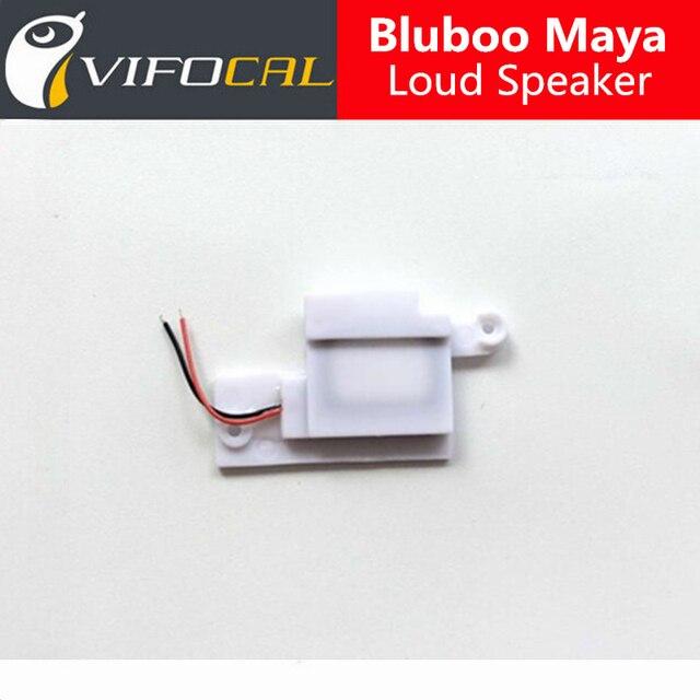 Bluboo Maya Loud Zumbador Del Campanero Del Altavoz Ruidoso 100% Nuevo Interior pieza de Recambio Accesorio Para Circuitos de Telefonía móvil