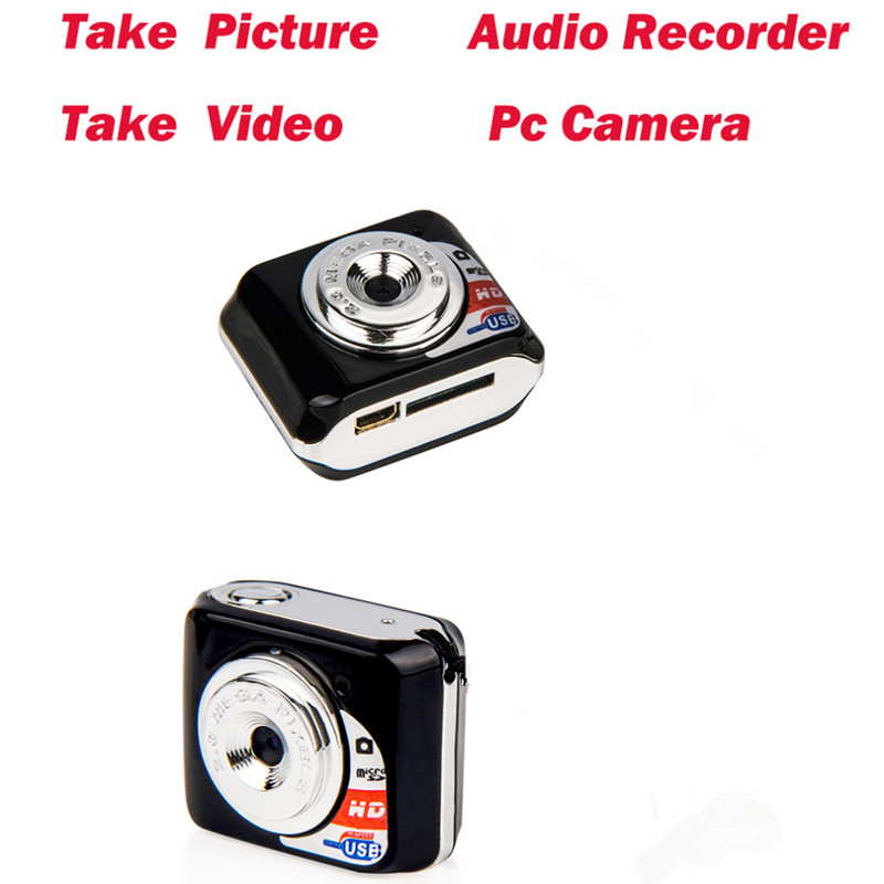 Hot-Micro-Portable-HD-Mega-Pixel-Pocket-Video-Audio-Digital-Camera-Mini-Camcorder-480P-DV-DVR (4)_