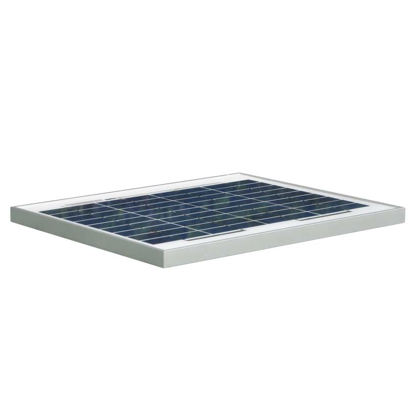 Photovoltaic Panel China Placa Solar 12v 10w Poly Solar Charger For Car Battery Pannello Solare For Led Home Solar Panel Module High Quality