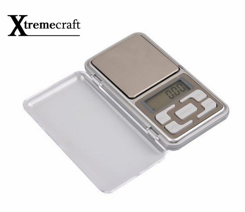 200g x 0 01g Mini Precision Digital Scales for Gold Bijoux Sterling Silver Scale Jewelry 0
