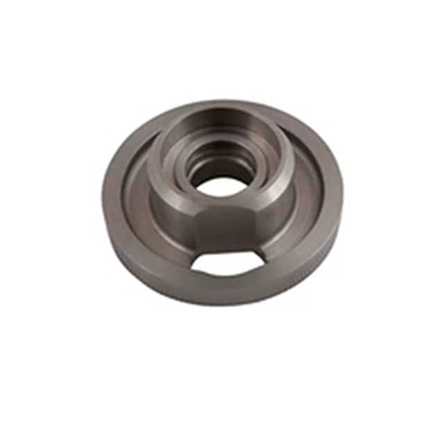 Custom CNC verwerking plaatwerk/plaatwerk fabrication producten