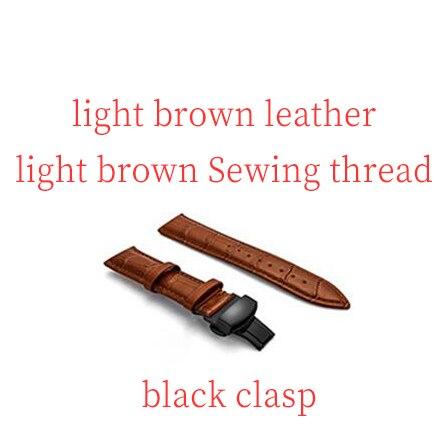 light brown B