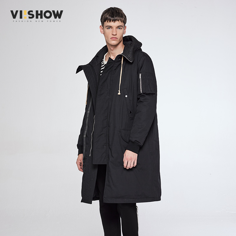 Popular Long Oversized Coat Men-Buy Cheap Long Oversized Coat Men ...