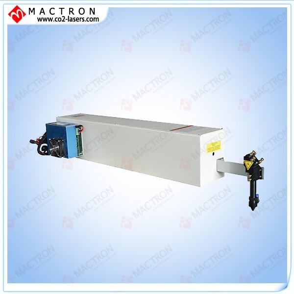 Precio barato, 40W DIY Mini máquina de grabado láser para la - Piezas para maquinas de carpinteria - foto 1