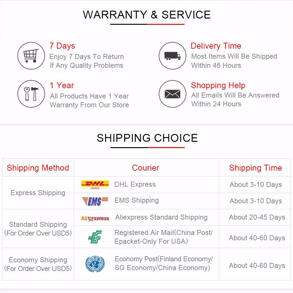 Fuse Box Hours Wiring Library Problems With Car Universal 12v 24v 6 Way Block Holder Vehicle Circuit Automotive Blade