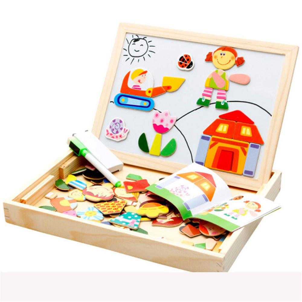 Aliexpress.com : Buy New Multifunctional Drawing Board ...