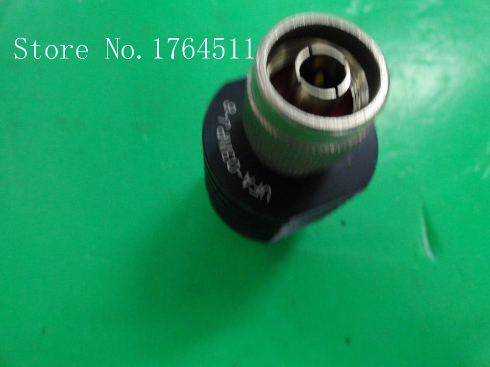 [BELLA] TME UFA-031NPJ-6 6dB DC-3GHZ Fixed Attenuator 3W