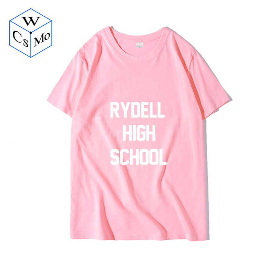 Print Women Tshirt Cotton Casual Funny T shirt For Lady Cotton Elastic Basic Female Short Sleeve Top Tee Hipster Slim Streetwear