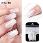 ROSALIND Nails Fiber...