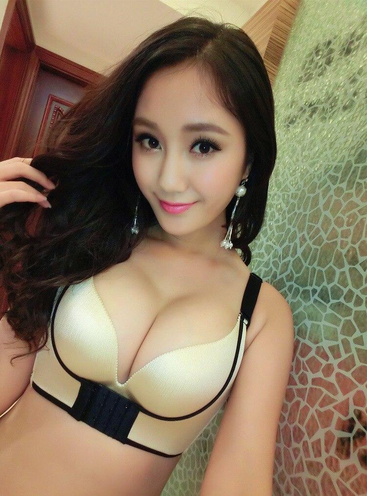 2906798773_192283981