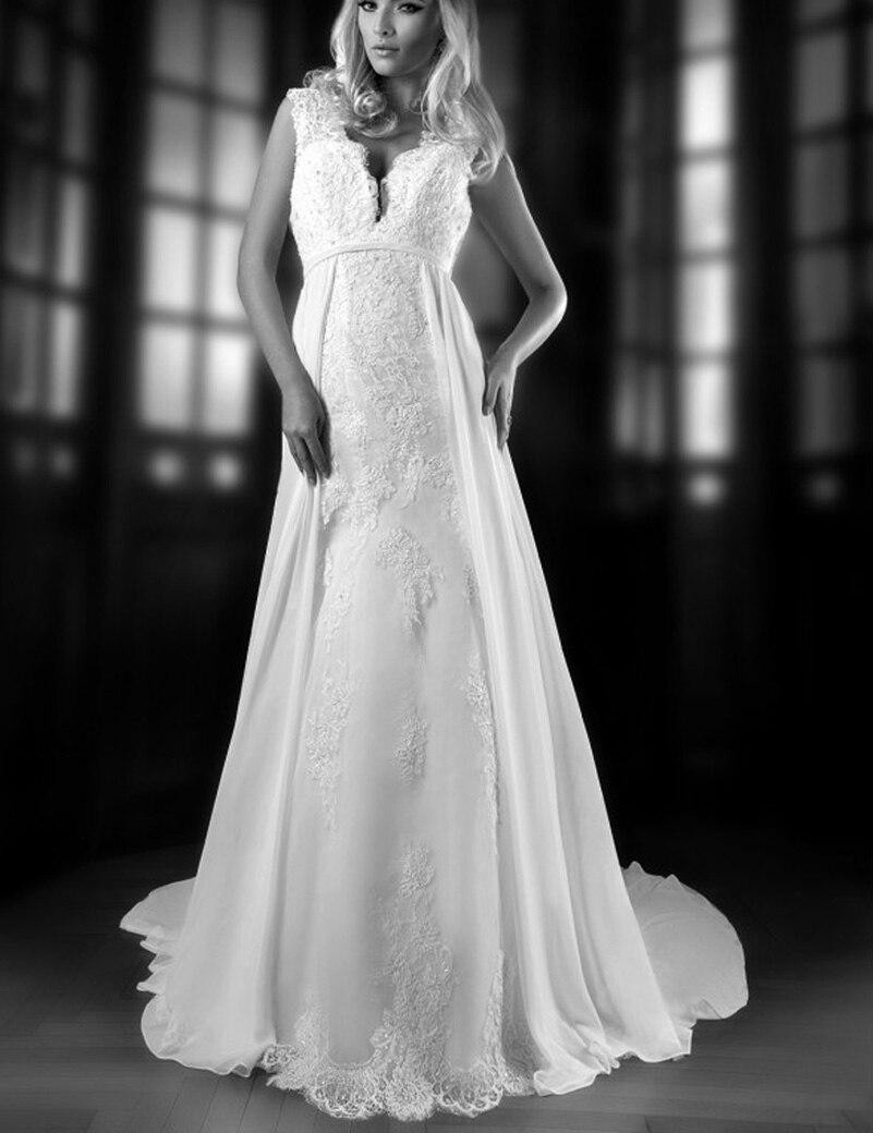 Великобритания свадебное платье
