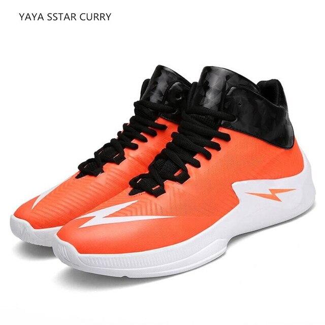22ebc48076 2018 mennew Curry 3 intermitente tela neta zapatos de baloncesto a prueba  de explosiones sistema del