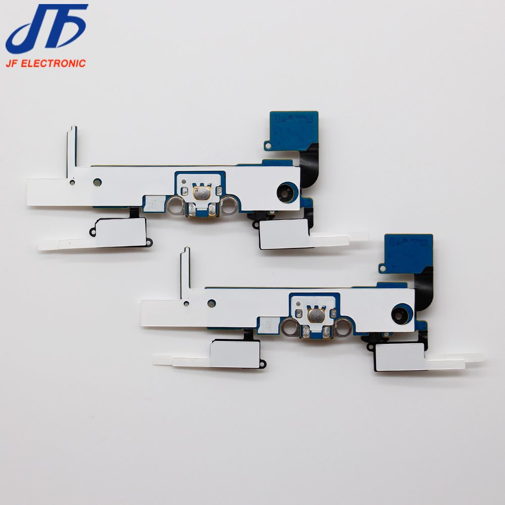 10pcs lot charger charging connector USB dock port flex cable ribbon for samsung galaxy A5 A500F