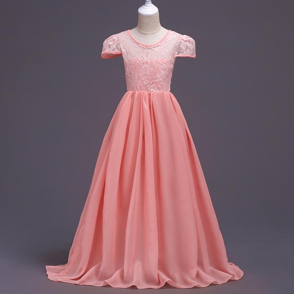 Magnífico Vestido De Novia De Sirena Rosa Ideas - Vestido de Novia ...