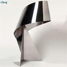 Vente Origami Galerie Lamp Lots En Table Des À Achetez Gros 0XO8nkwP