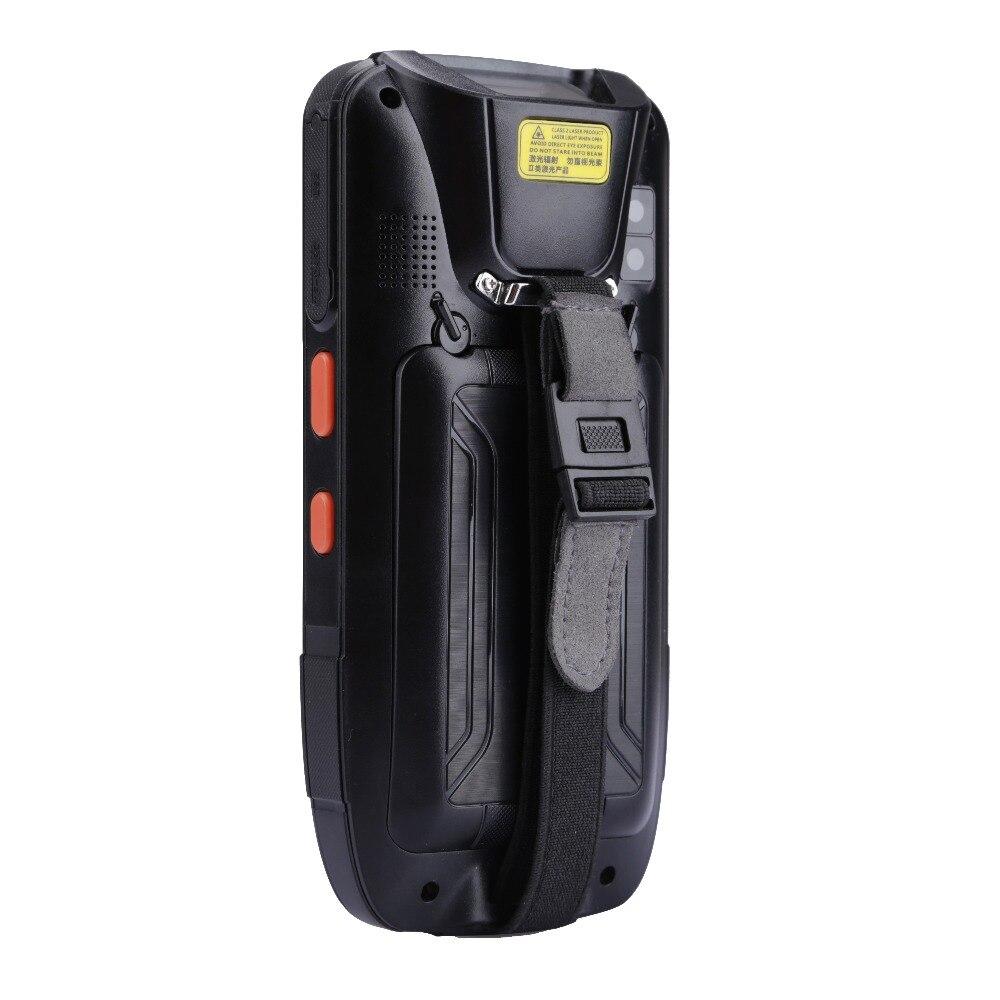 laser scanner 05