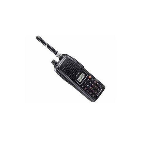 Last IC-V82 Two-way radio 3