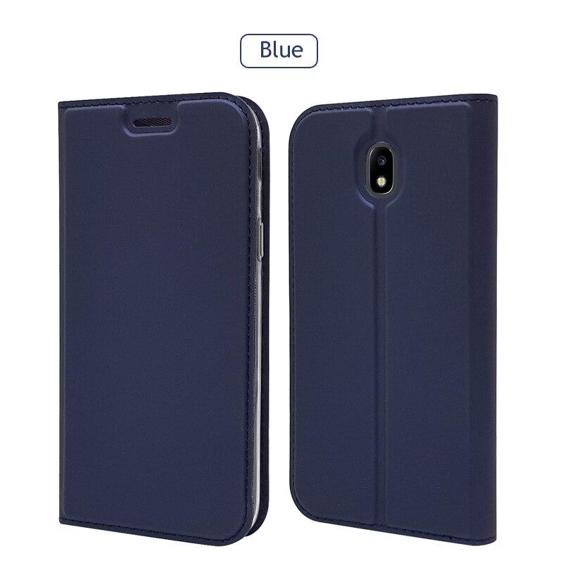 j7-2017-EU-1-blue