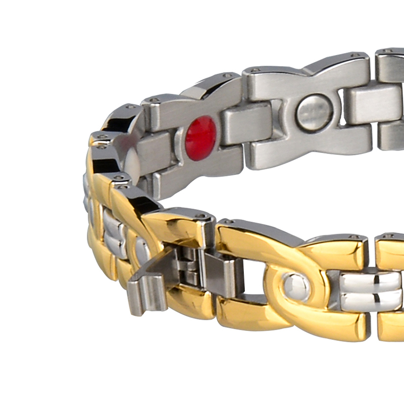 10109 Magnetic Bracelet _10