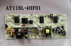 AY118L-4HF01 AY118L-4HF02 AY115L-4HF01 хорошие рабочие испытания