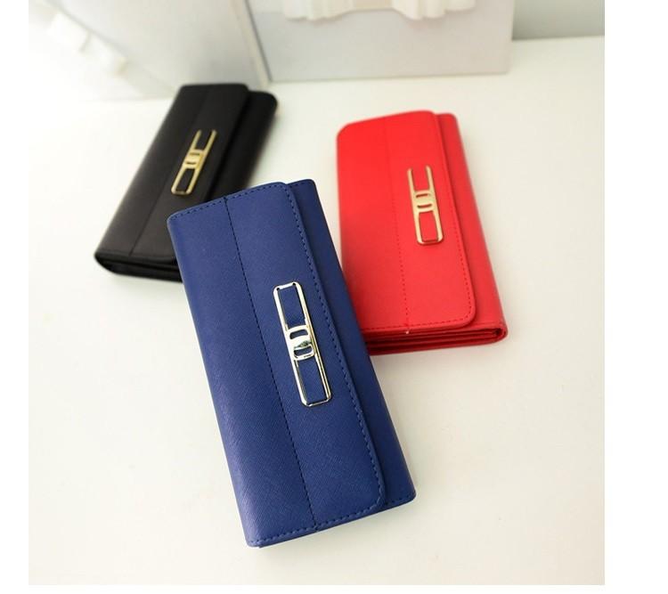 wallets (5)