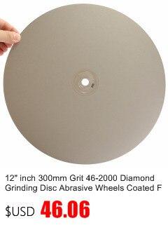 diamond wheel truing