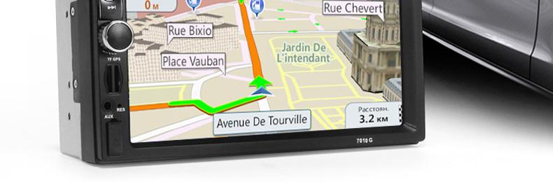 HTB1Zql6SXXXXXbPXFXXq6xXFXXXH - 2 din GPS Navigation Autoradio Car Radio Multimedia Player Camera Bluetooth Mirrorlink Android Steering-wheel Stereo Audio Radio