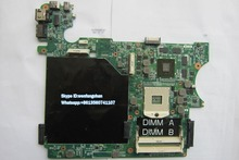 Laptop motherboard for XPS 14 L401X , CN-011NDY 11NDY 011NDY