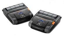 SPP-R200III BIXOLON Мобильный bluetooth Портативный чековый принтер 2''