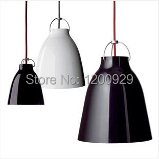 Free Shipping Modern Caravaggio Opal Suspension Pendant Light Living Room/Restaurant Pendant Lamp Best Selling Wholesale  PLL-11 купить