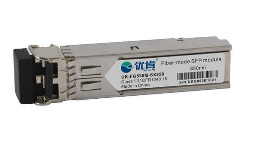 Free shipping! In stock 100%New and original   3 years warranty   UK-FG550M-SX850