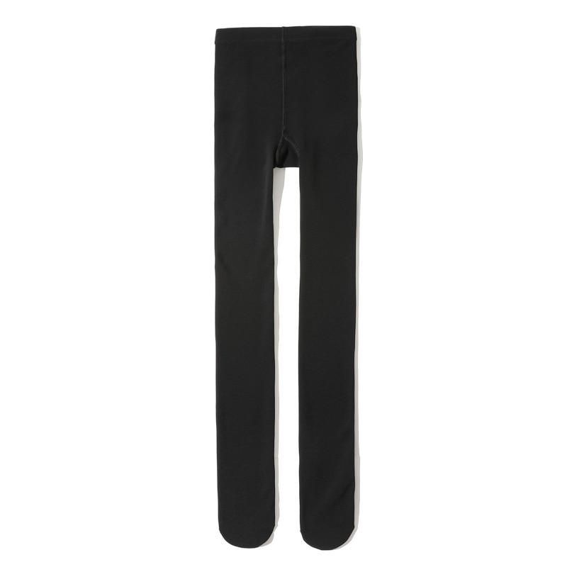 Women's Micro-transparent   Leggings   18 COLORS PJNX0021